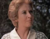 Michael Learned as Olivia Walton