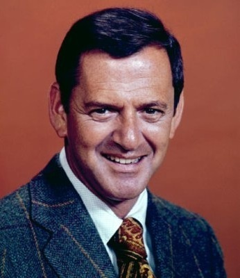 Image result for tony randall actor
