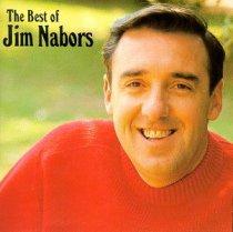 album-the-best-of-jim-nabors