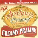 aunt sally's pralines