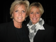 meredith baxter and nancy locke