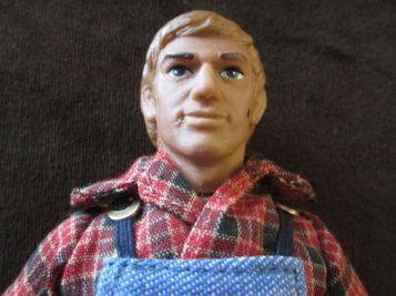 john boy doll