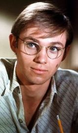 richard thomas as john boy