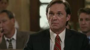 richard thomas on law and order