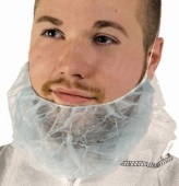 beard snood