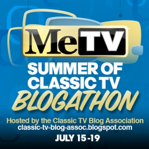 me-tv blogathon