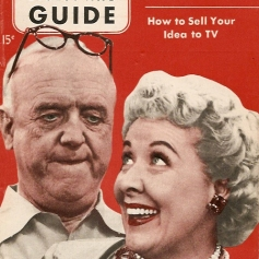 Mertzes TV Guide cover