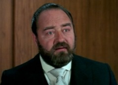 sebastian cabot as mr french