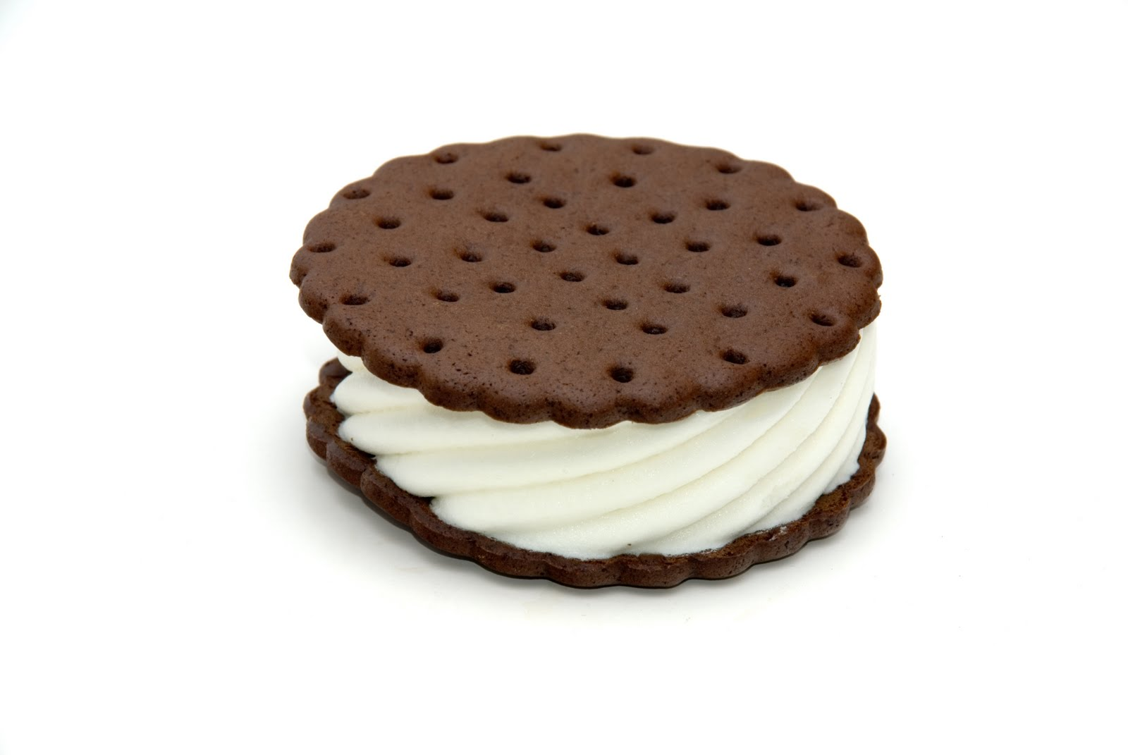 August 2 is National Ice Cream Sandwich Day. The Los Angeles Times ...