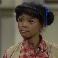 Kim Fields as Tootie