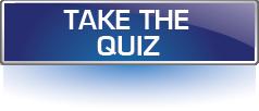 take the quiz button