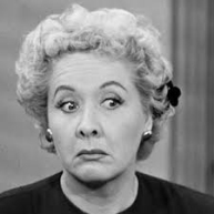 Ethel Mertz