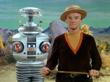 Image result for dr. smith lost in space